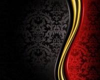 Cool Luxury wallpaper   1280x1024   #10195
