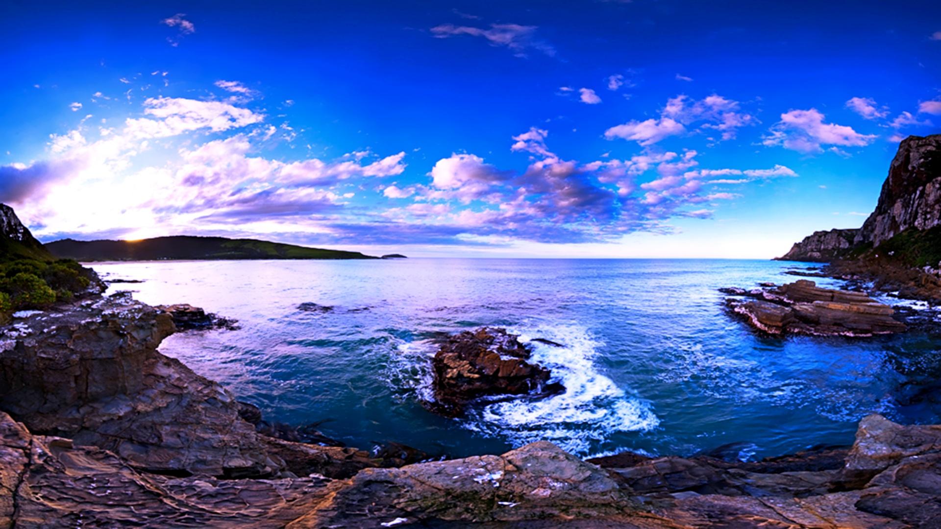 cool ocean pictures wallpaper