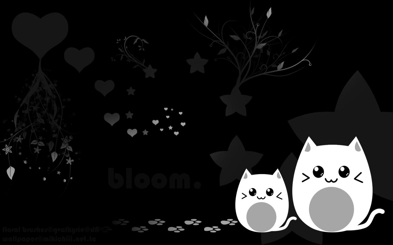 romantic s wallpaper   1024x768   #54399
