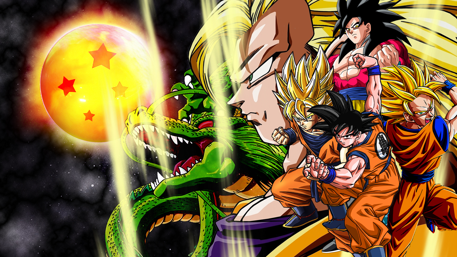 dbz wallpaper 1920x1080 75213
