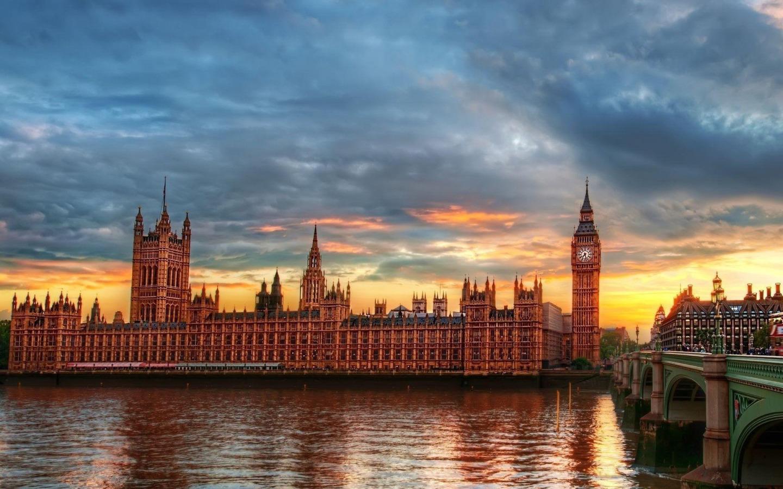 England wallpaper | 1440x900 | #53255