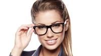 Fantastic Girl Glasses wallpaper | 1920x1080 | #26057