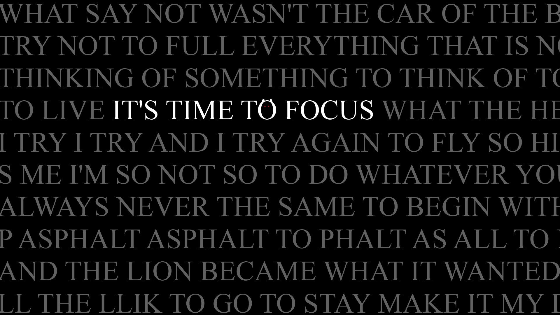 Kevin Durant Wallpaper Quotes Focus Wallpaper 1920x1080 75887