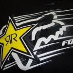 Fox Racing Wallpaper 1600x1200 69331