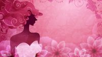 Girl Backgrounds wallpaper | 1920x1080 | #45094