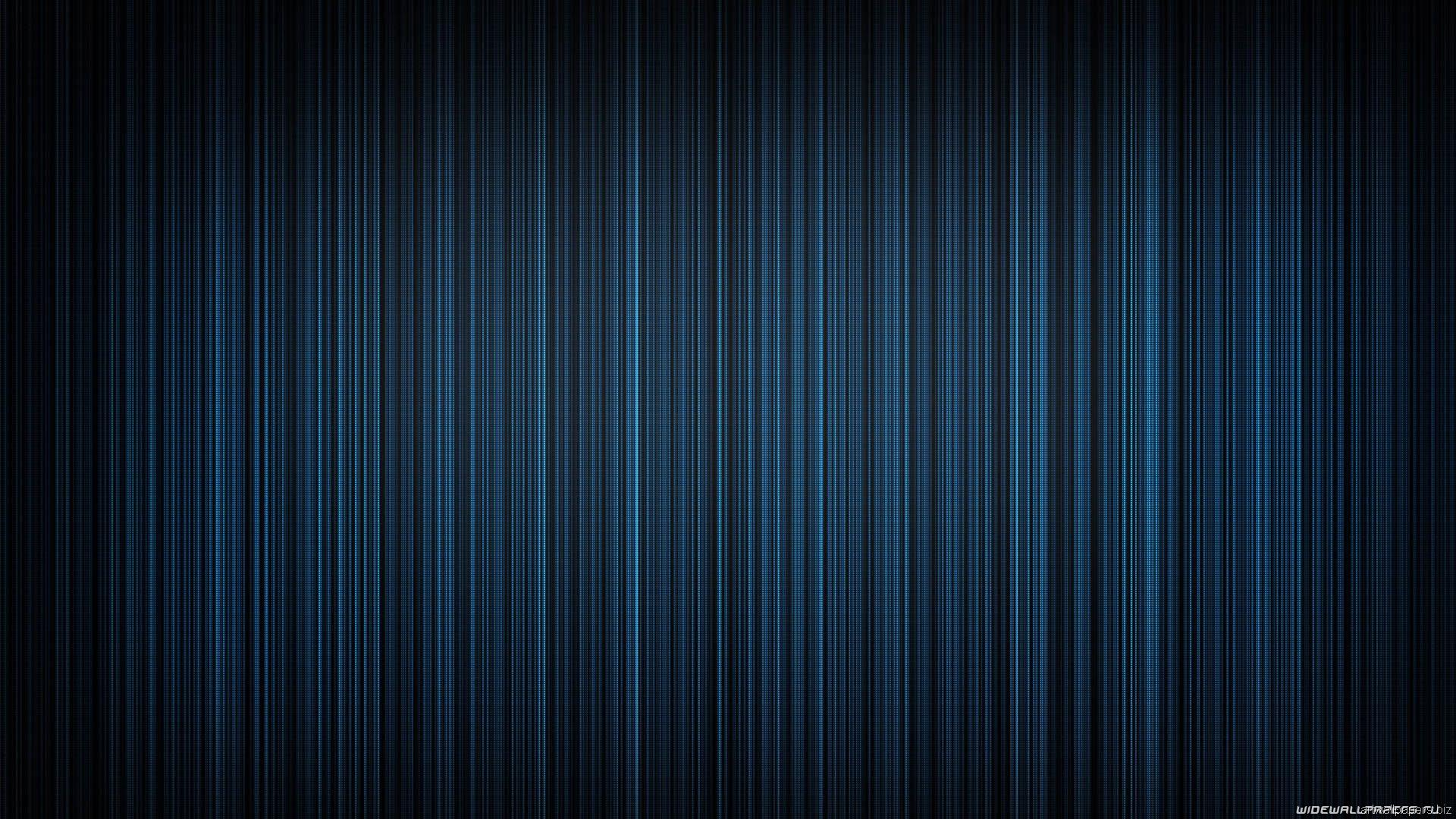 hd abstract s wallpaper