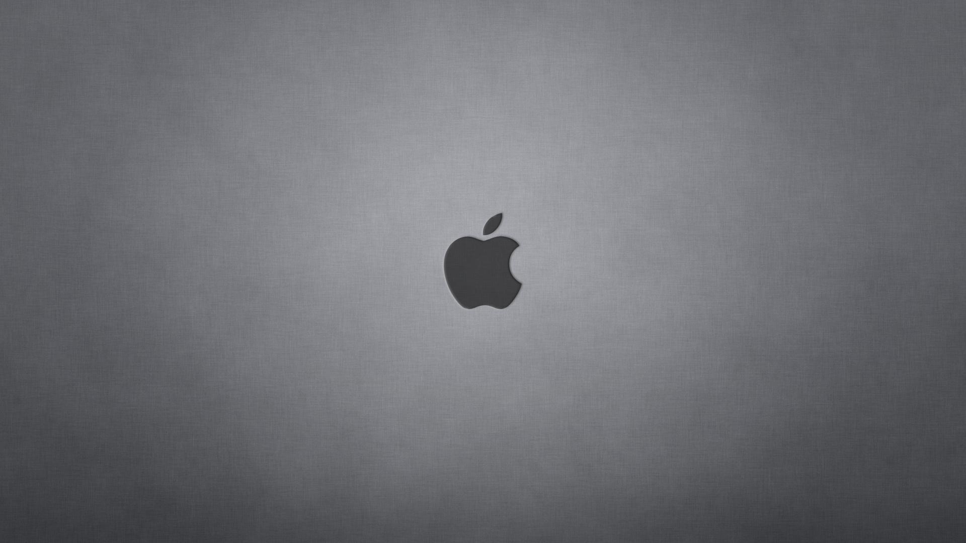 HD s for Mac wallpaper | 1920x1080 | #43795