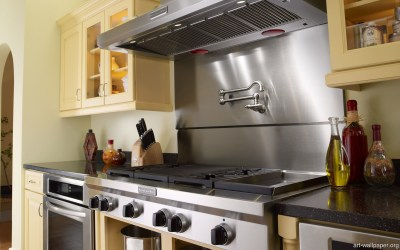 kitchen kitchenaid wallpapers commercial range hd self ovens dual clean fuel 20k convection eskipaper