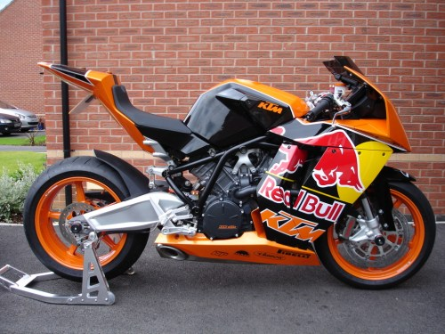 small resolution of ktm rc8r red bull