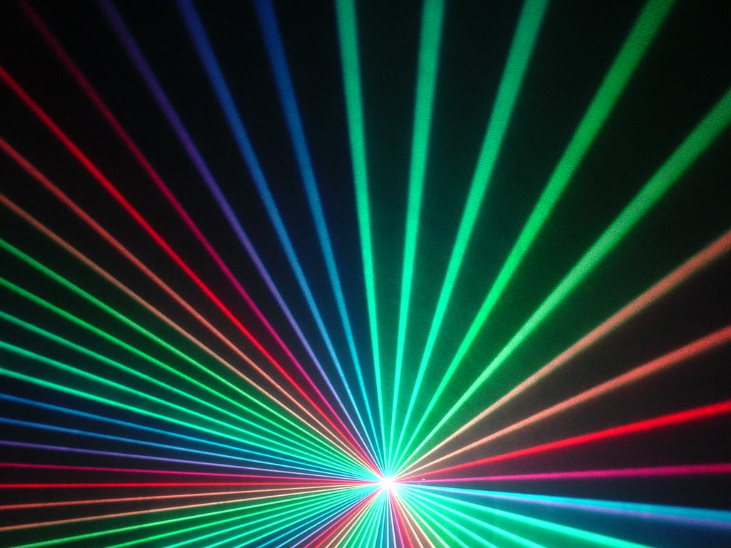 3d Laser Wallpapers Download Lasers Wallpaper Gallery