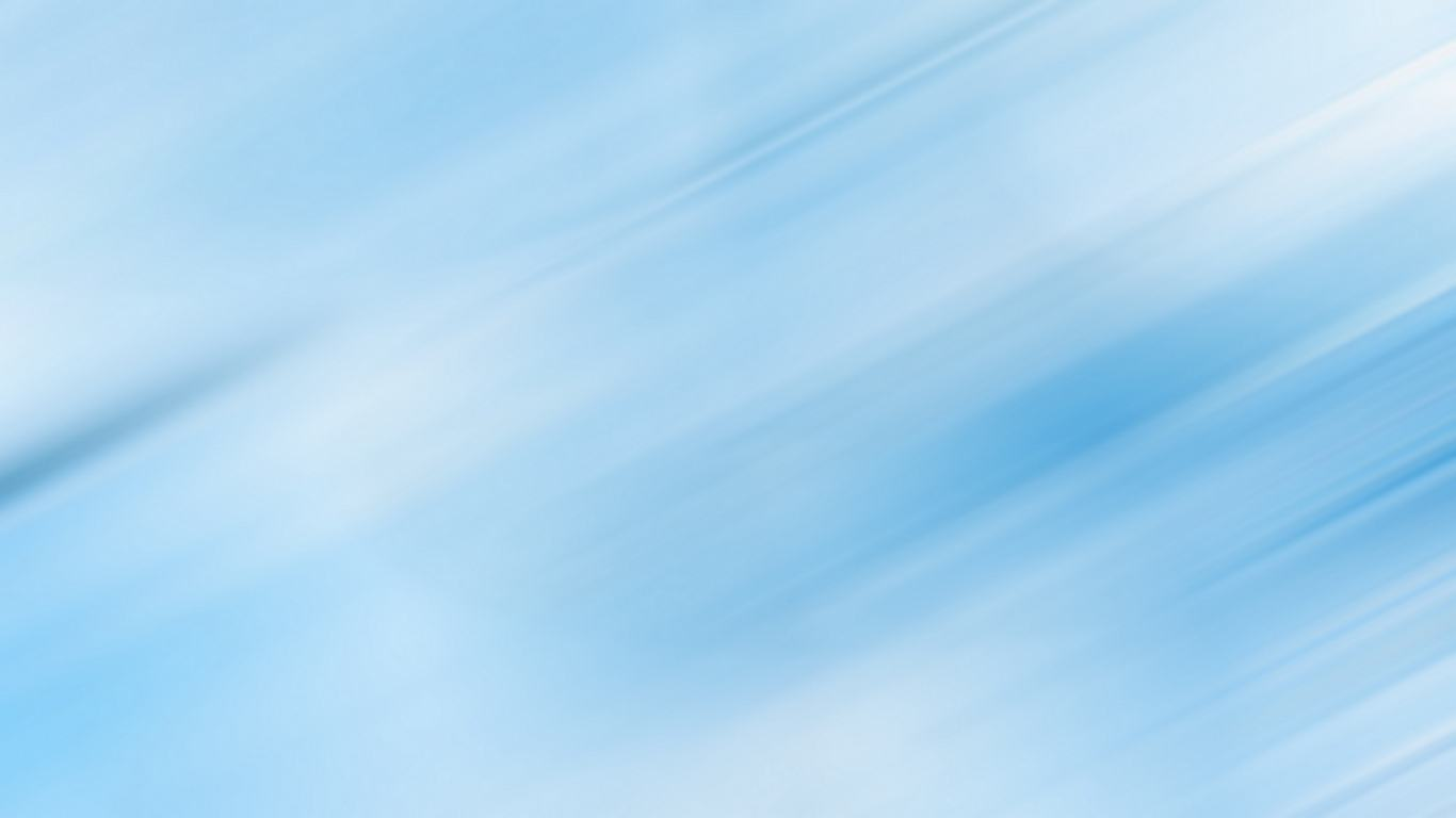 light blue wallpaper 1366x768