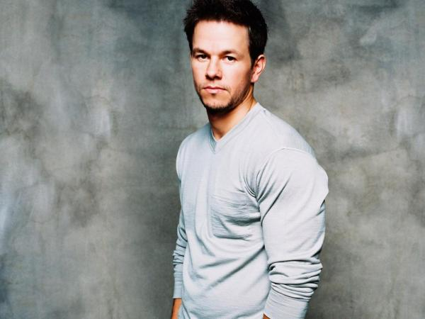 Mark Wahlberg Wallpaper 1152x864 #77212