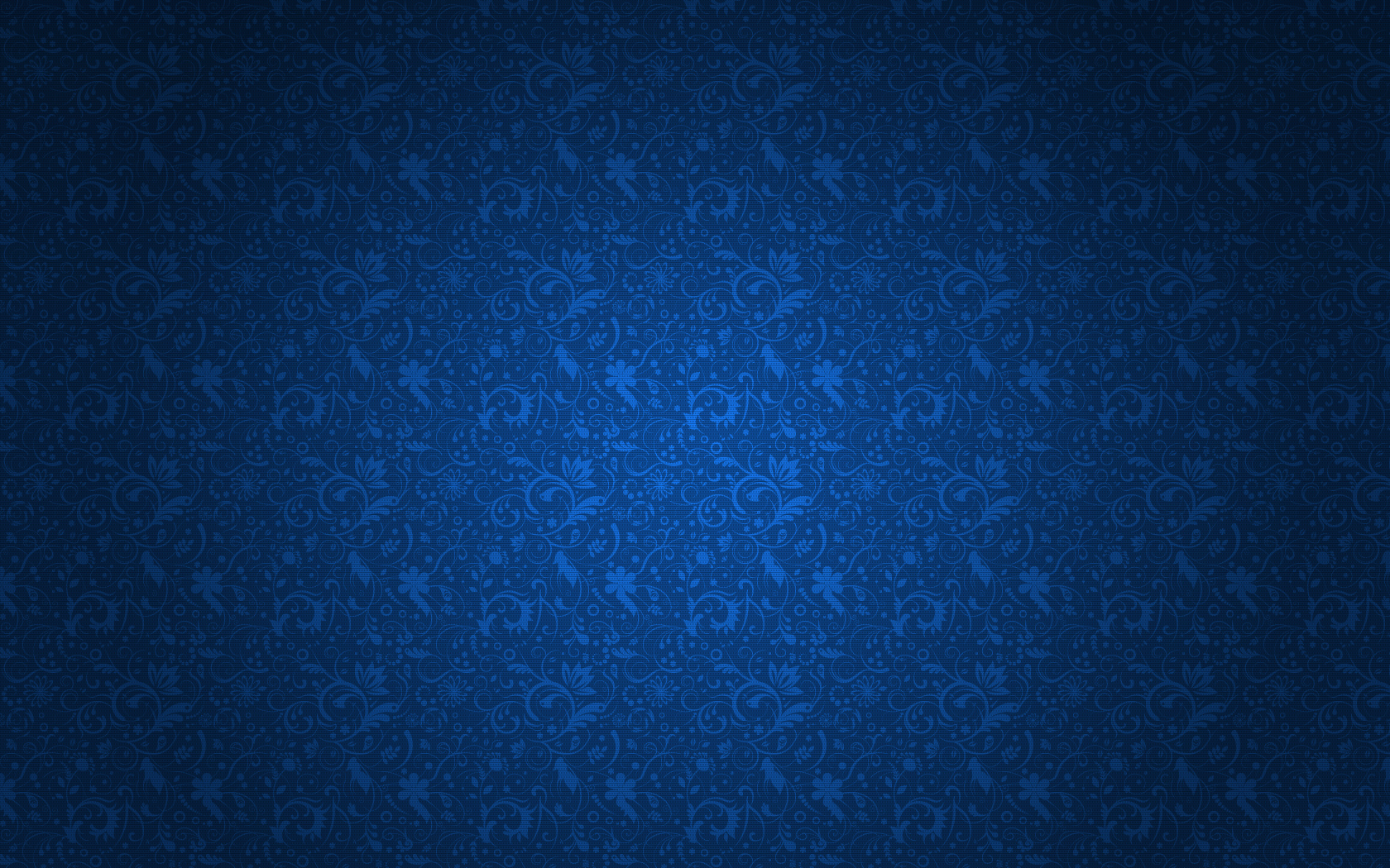 navy blue wallpaper 1680x1050