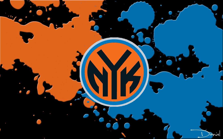 Ny Knicks Wallpaper Hd Derrick Rose Wallpaper 1440x900 73280