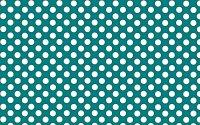 Polka Dot wallpaper | 2560x1600 | #39873