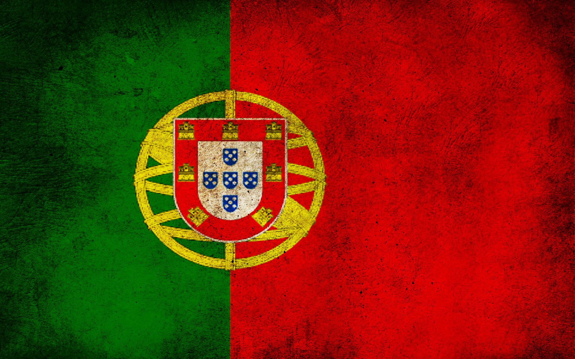Portugal wallpaper | 1920x1200 | #77765