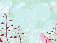 Pretty Backgrounds wallpaper | 1600x1200 | #40314