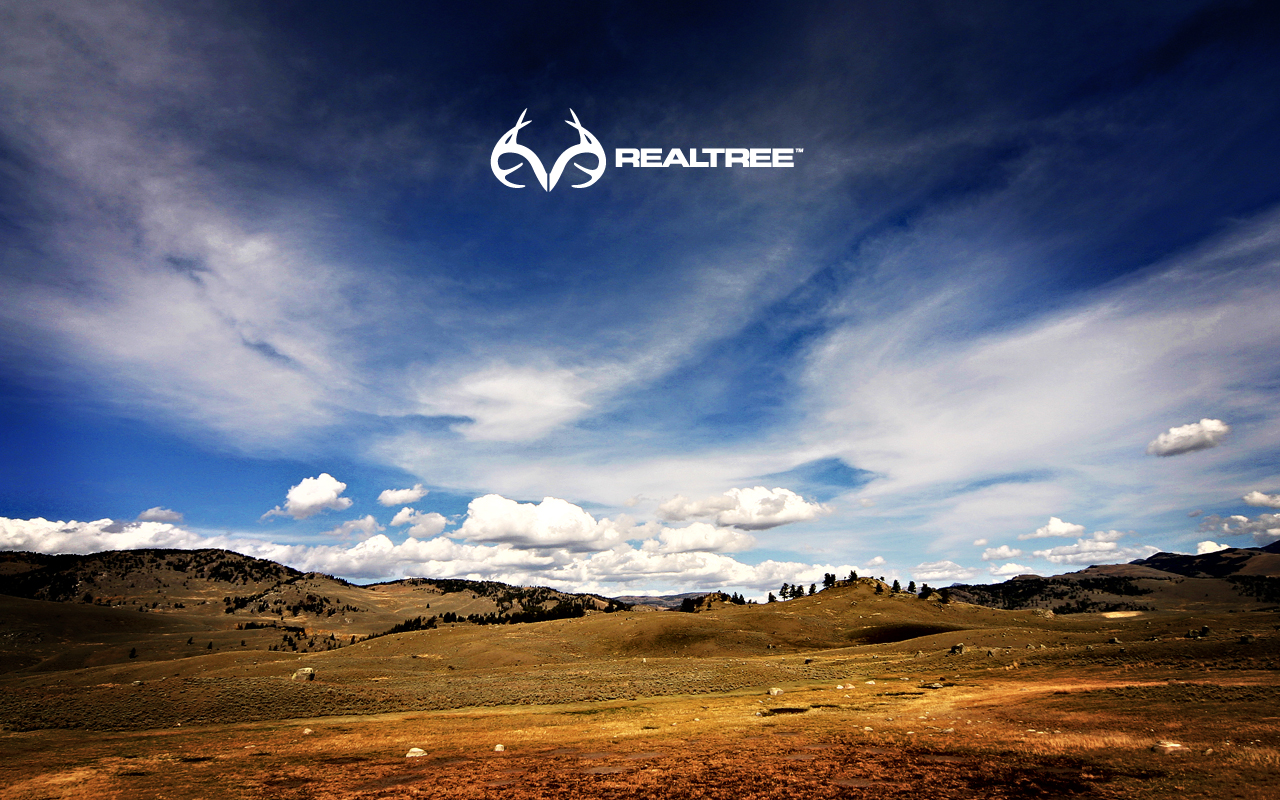 Team Realtree Hd Wallpaper allofpicts