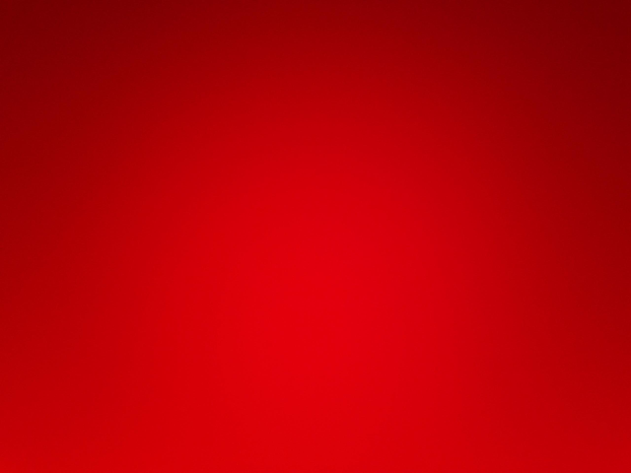 red wallpaper 2560x1920 44519