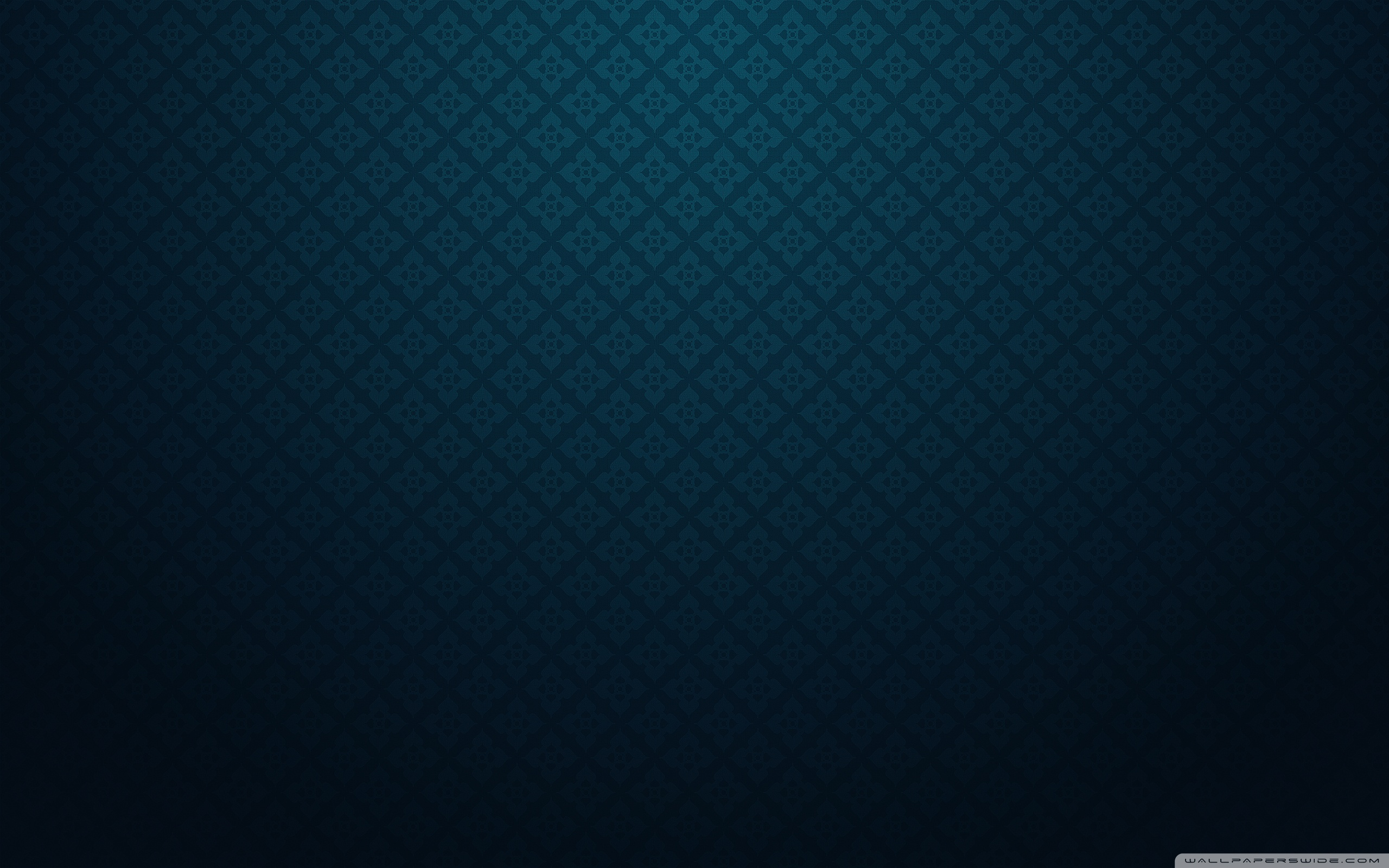Simple S Wallpaper  2560x1600  #57806