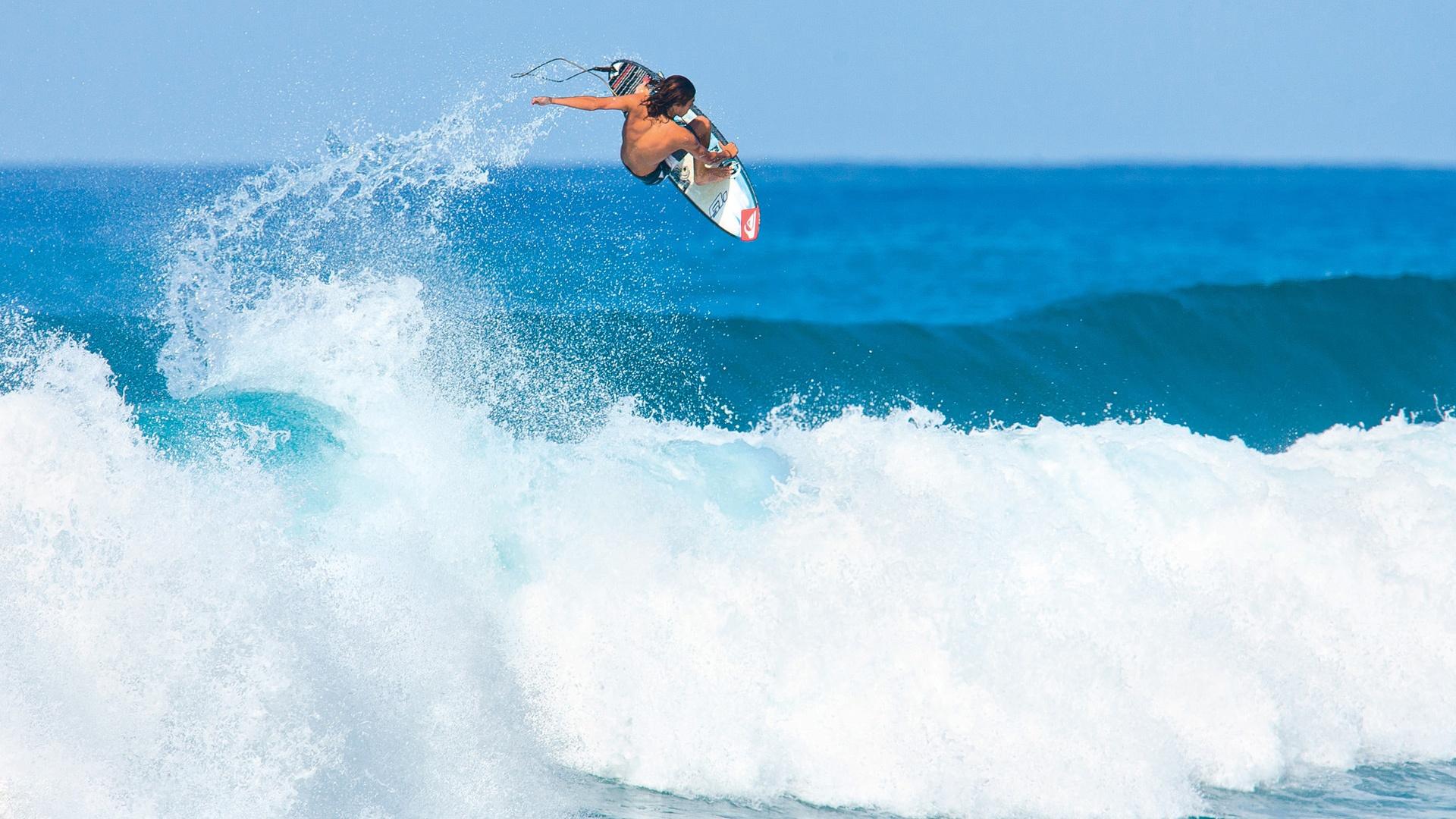 Surfer Girl Wallpaper 1440x900 Heat Wallpaper 1280x1024 73303
