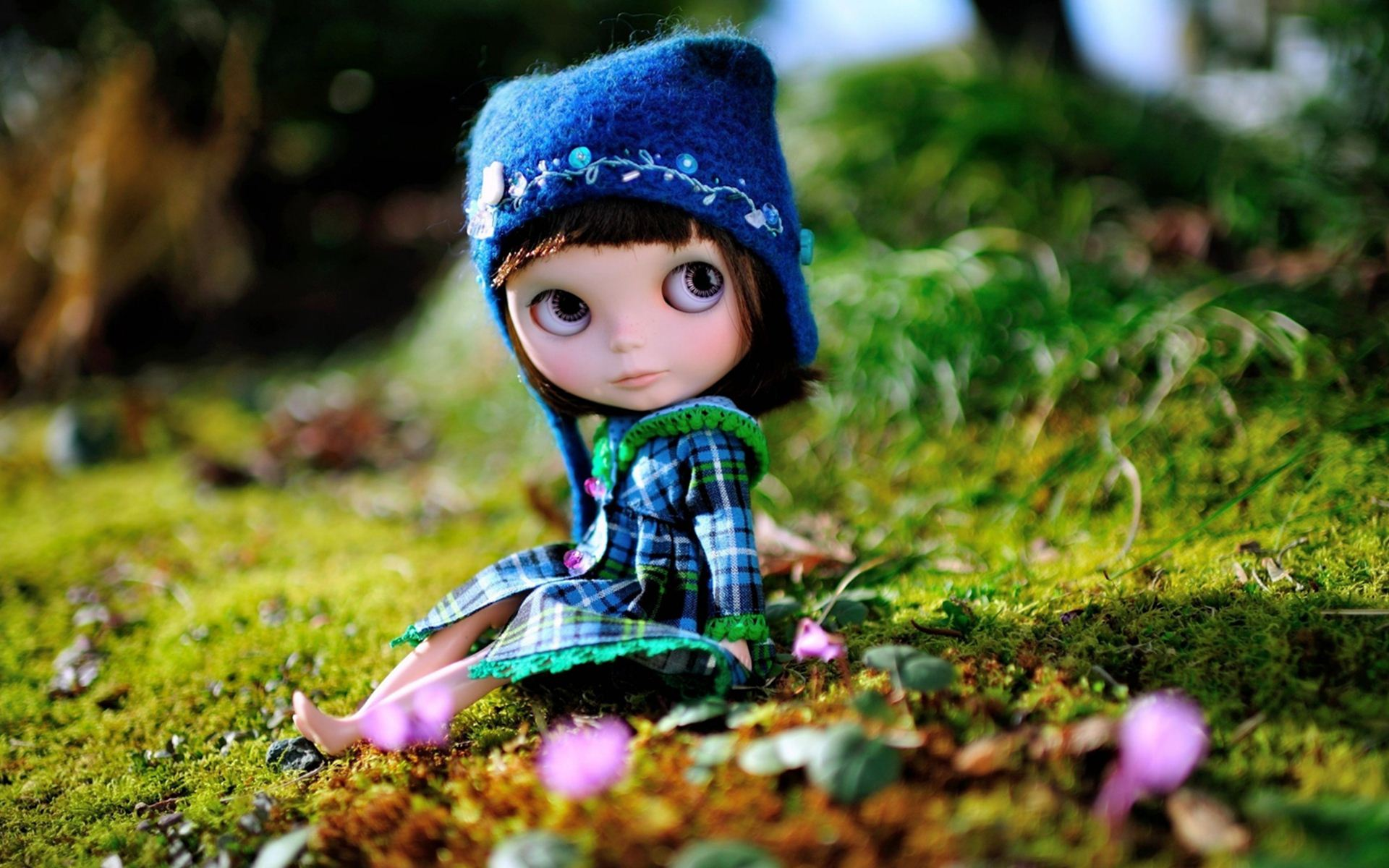 New Cute Baby Doll Wallpaper Cool Canon Wallpaper 1920x1200 33345