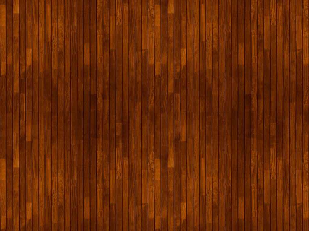 Wood Floor Texture wallpaper  1024x768  1150