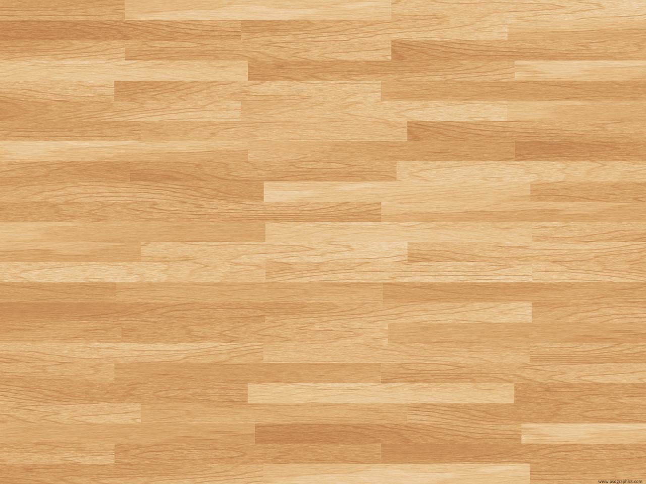 wood floor texture wallpaper