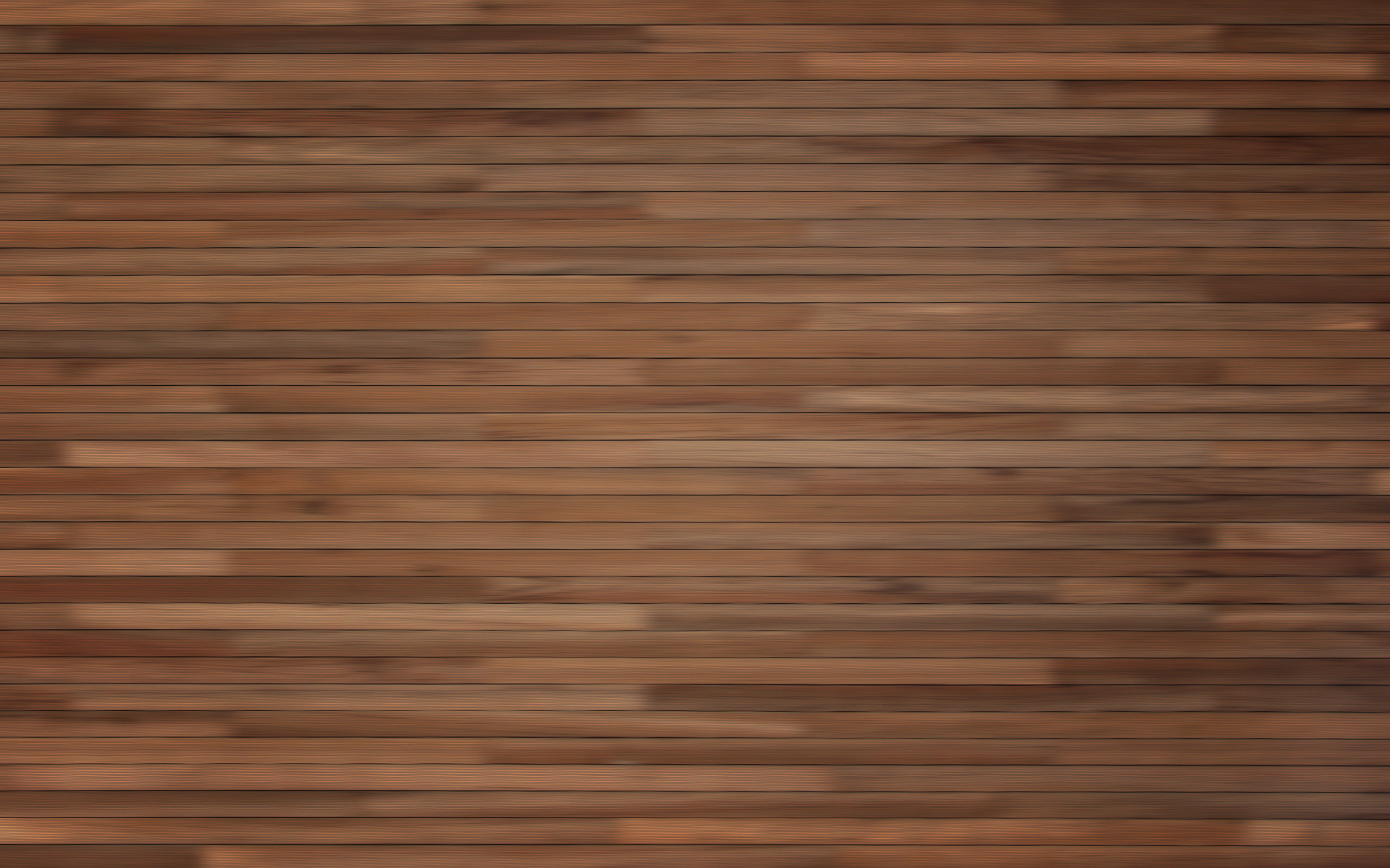 wood floor texture wallpaper