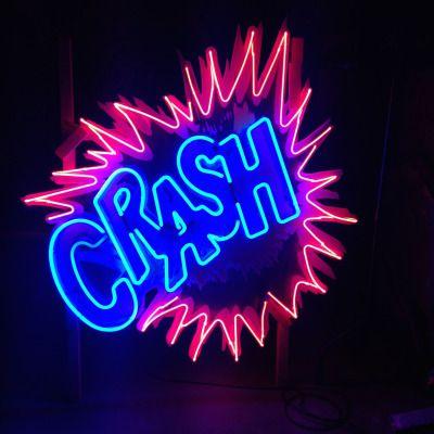 crash-neon-tabela