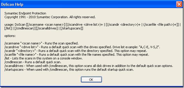 DoScan_RU6MP1