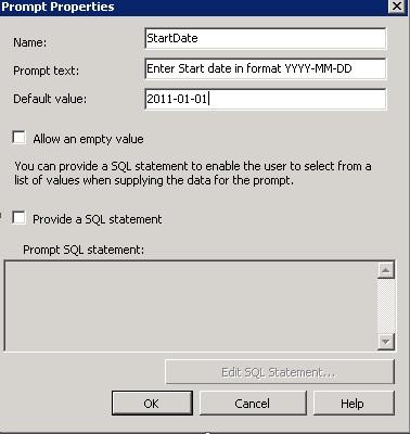 SLA report for SCCM Software Distribution | Eswar Koneti Blog