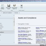 How Can I Install SCCM 2012 SP1 Beta CAS+Primary with SQL server 2008 R2-Part 2