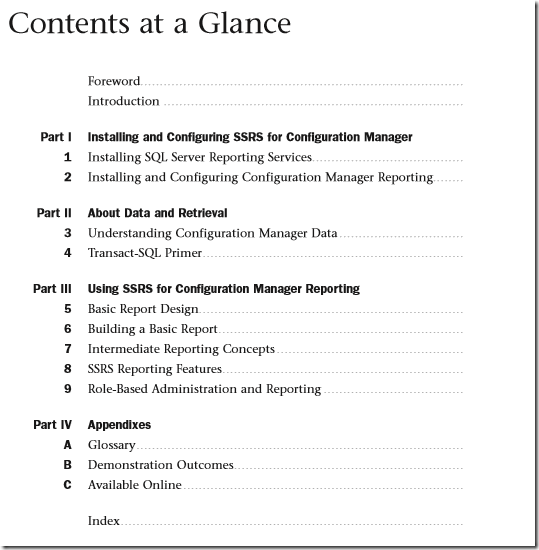 Store Manager Keywords For Resume