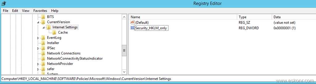 SCCM Configmgr Failed to download prerequisite files due to