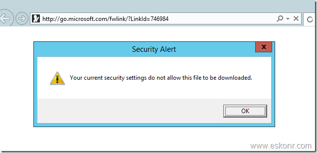 failed to download file. forge-14.23.2.2611.jar