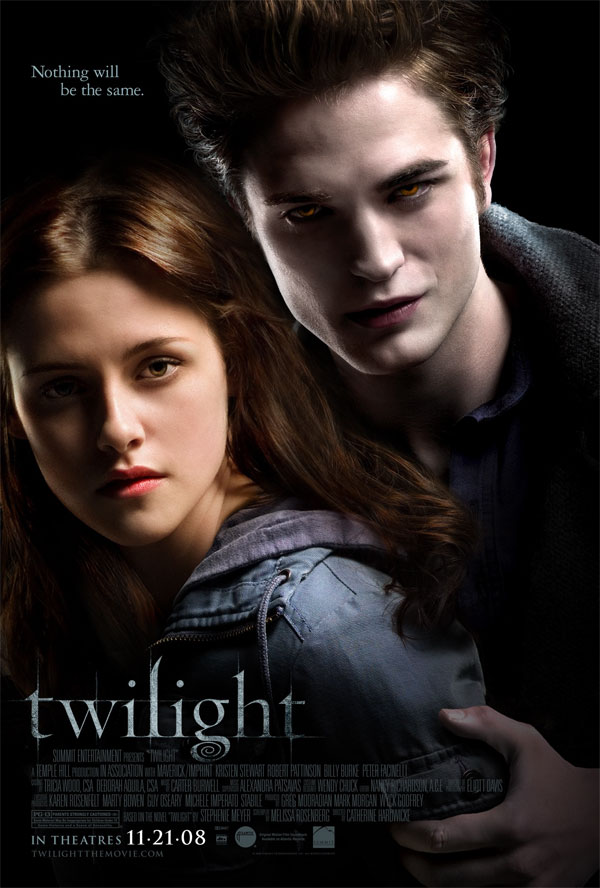twilight-poster-movie