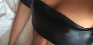 Beşiktaş Etiler Vip Escort Gamze Kendi Evinde Görüşüyor