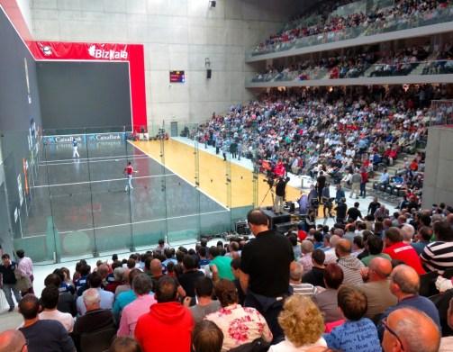 20160529-Bilbao-finale3