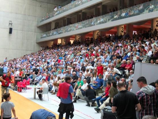 20160529-Bilbao-finale7