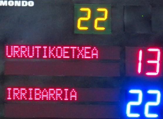 20160529-Bilbao-finale8