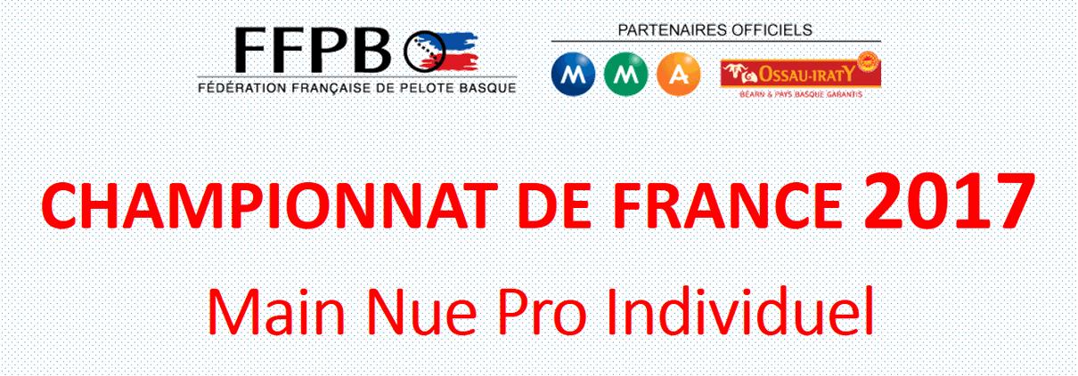 20161222-FFPB-mainnue-individuelle