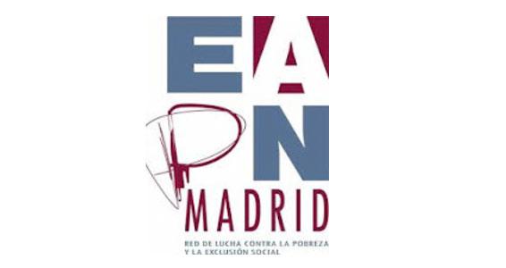 logo eapn
