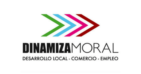 logo dinamizamoral
