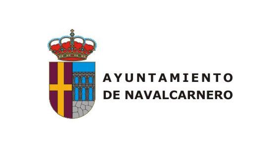 escudo ayuntamiento Navalcarnero