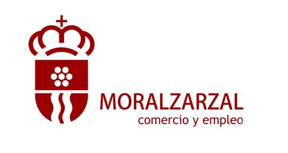 escudo Moralzarzal