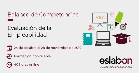 Evaluación-de-la-Empleabilidad-Web2019