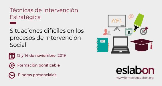 Situaciones-Difíciles-en-Intervención-Web2019