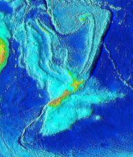 507px-zealandia_topography