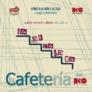 cafeta upca enero 2014